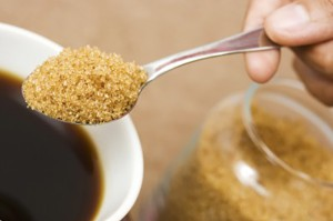 brown-sugar-spoonful-400x300-300x199